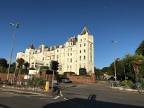 The Grand Torquay